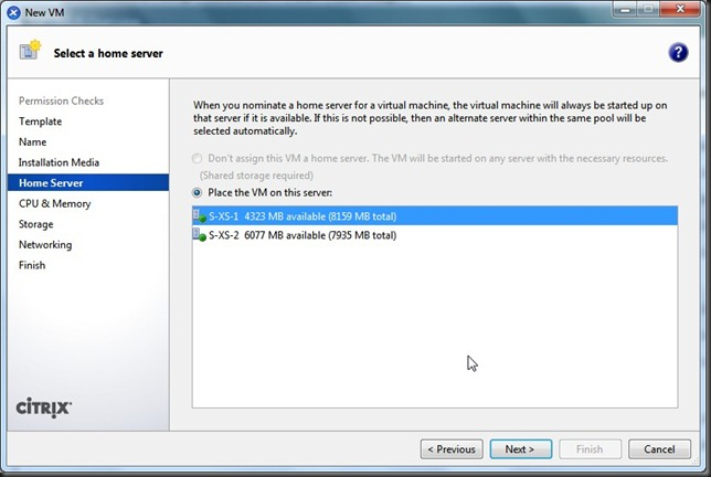 CTX_XS_HOWTO_ISO_SERVER04