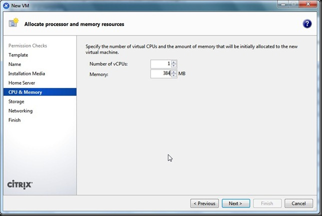 CTX_XS_HOWTO_ISO_SERVER05