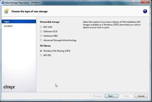 CTX_XS_HOWTO_ISO_SERVER20